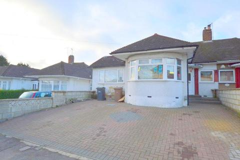 5 bedroom bungalow for sale - Stanford Road, Round Green, Luton, Bedfordshire, LU2 0PY
