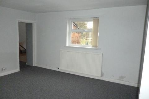2 bedroom terraced house for sale - Queen Street, Salford
