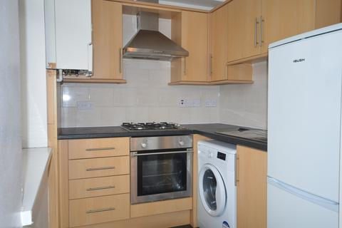 1 bedroom flat to rent - Clive Road, Canton, Cardiff