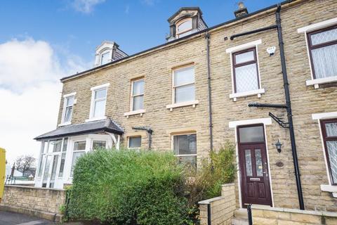 4 bedroom terraced house for sale - Carlisle Terrace, Bradford