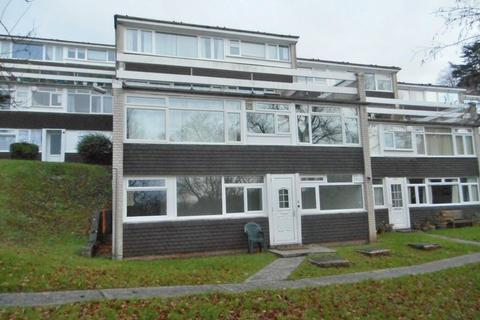 1 bedroom apartment to rent - Lansdowne, Exeter