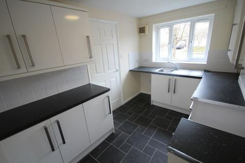 3 bedroom semi-detached house to rent - PENCROFT GROVE, DERBY
