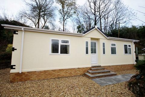 2 bedroom detached house for sale - Cleeve Wood Park, Cleeve Wood Road, Downend, Bristol