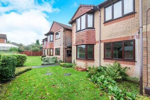 1 bedroom apartment to rent - Sholing, Southampton