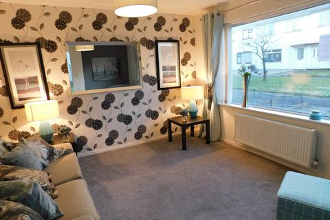 2 bedroom terraced house for sale - 44 Park Avenue, Swarthmoor, Ulverston, Cumbria, LA12 0HN