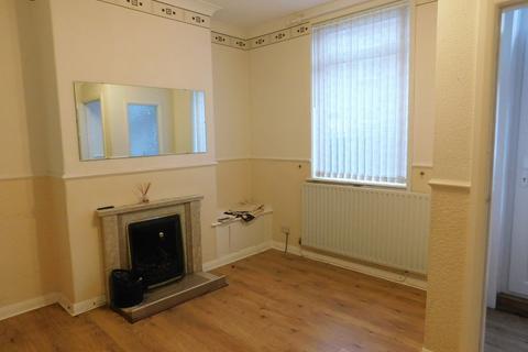 2 bedroom terraced house for sale - 53 Fenton Street, Barrow-in-Furness, LA14 1DG