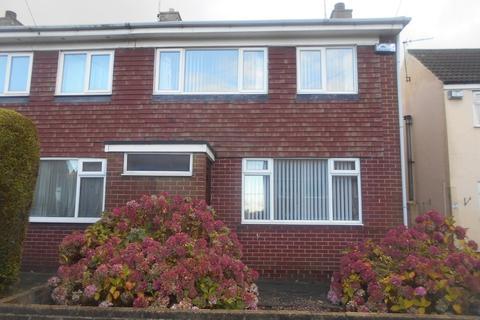 3 bedroom semi-detached house to rent - Barleycroft Lane, Dinnington