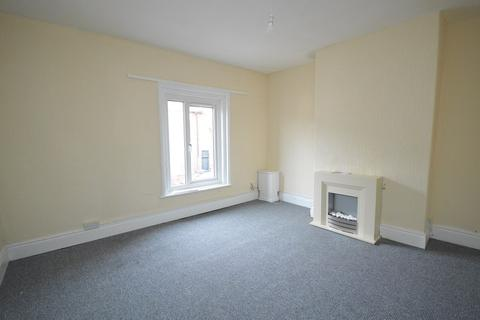 1 bedroom maisonette to rent - St Michaels Road, Pitshill