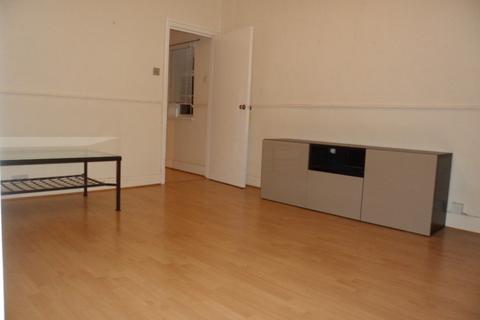 2 bedroom flat to rent - WEST STREET, ERITH, KENT, DA8 1AQ