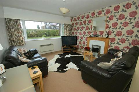 2 bedroom flat to rent - Park View Court, Roundhay, LS8