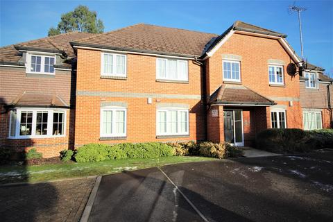 2 bedroom apartment for sale - Mays Close, Earley, Reading