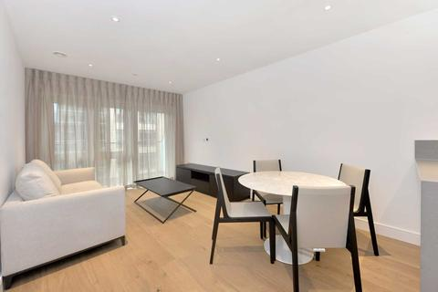 2 bedroom apartment for sale - Vista House, Dickens Yard, Ealing W5