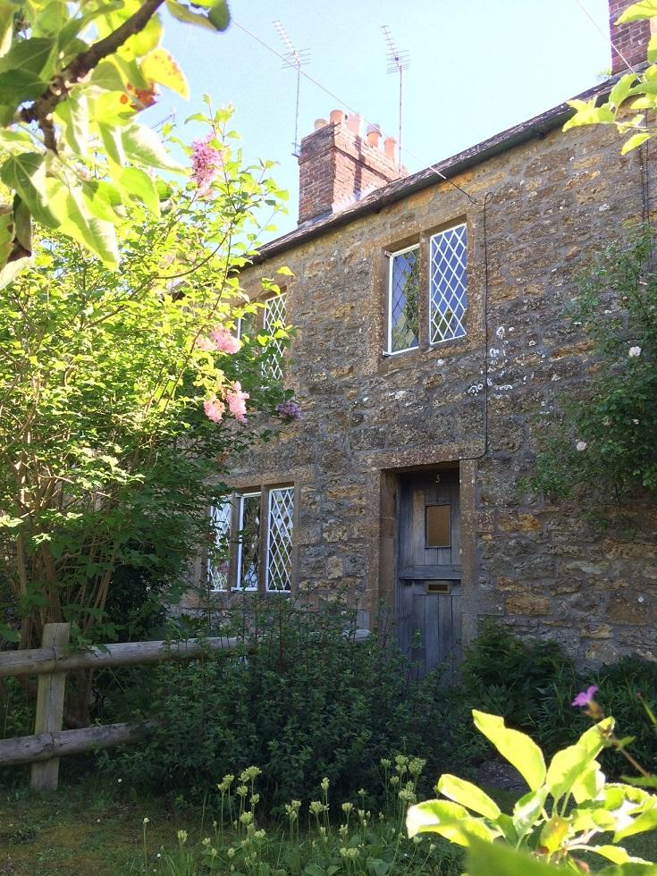 3 Bedrooms House for sale in School Cottages, Barwick