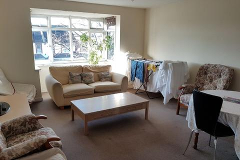 2 bedroom flat for sale - Terry Lodge, 680 London Road, Thornton Heath, CR7 7HU