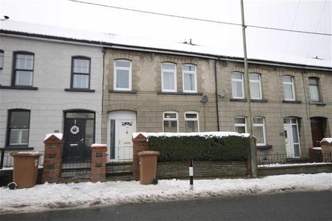 2 bedroom terraced house for sale - Shingrig Road, Nelson