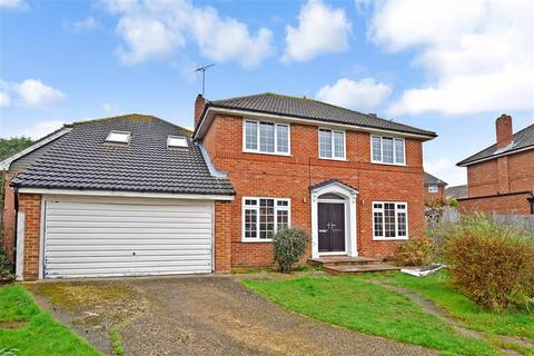 Bed Houses For Sale East Grinstead