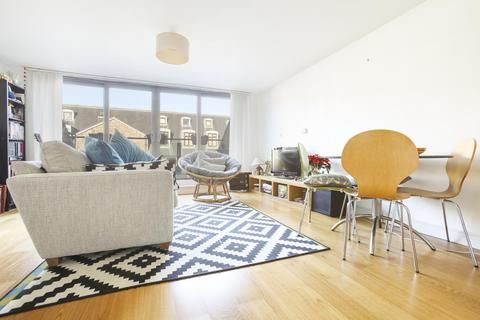 1 bedroom apartment to rent - The Refinery, Jacob Street, BS2