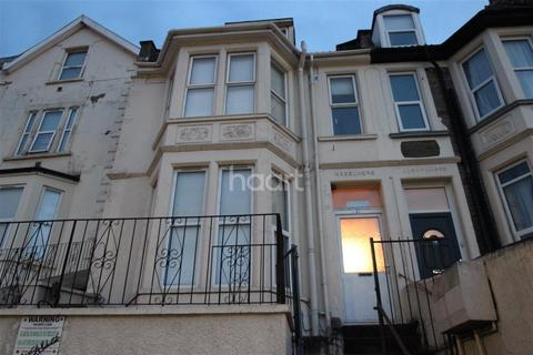 1 bedroom flat to rent - Stapleton Road