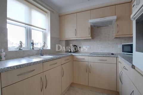 1 bedroom flat for sale - Pritchard Court, Llandaff