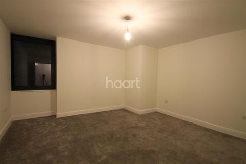 1 bedroom flat to rent - Norwich