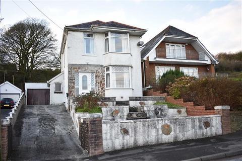 2 bedroom detached house for sale - Llanedi Road, Fforest, Pontarddulais