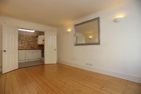 3 bedroom terraced house to rent - Vine Street, Brighton