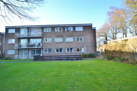 3 bedroom flat for sale - Chandlers Ford