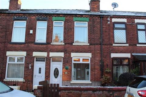 2 bedroom terraced house for sale - Hawthorn Rd, New Moston, Manchester