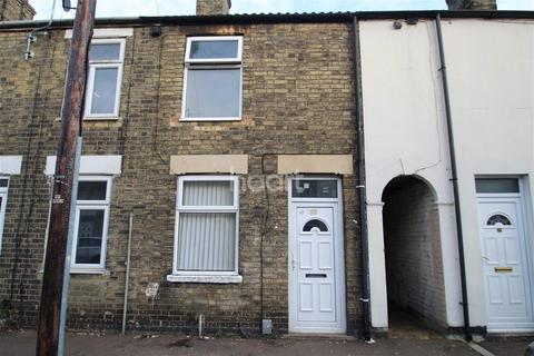 2 bedroom terraced house to rent - Craig Street
