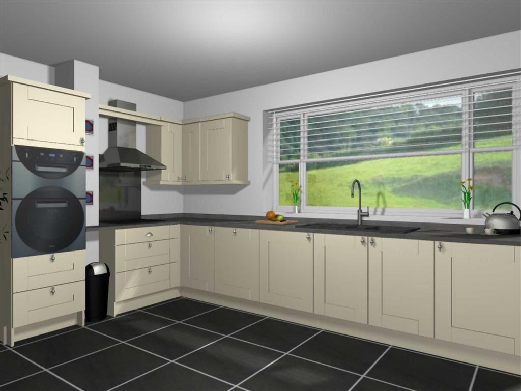 3 Bedrooms Terraced House for sale in Stonegate, Hunmanby, North Yorkshire