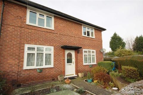 2 bedroom maisonette for sale - Rosegarth Avenue, Didsbury, Manchester, M20