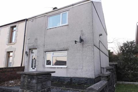 1 bedroom flat for sale - Llangyfelach Road, Treboeth