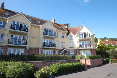 New Build Properties For Sale In Minehead