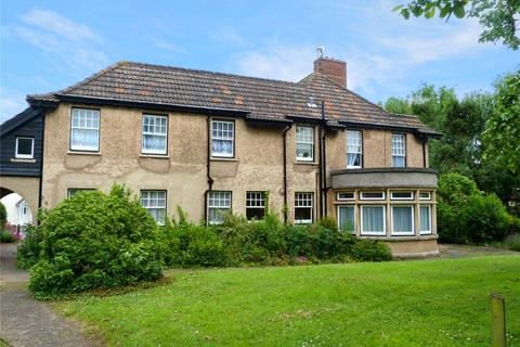 2 bedroom apartment for sale - Brook House, The Parks, Minehead, TA24