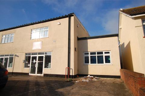 House for sale - Alcombe Road, Alcombe, Minehead, TA24
