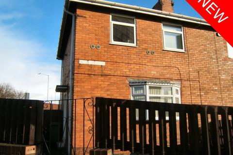 3 bedroom semi-detached house for sale - Bolam Street, Gateshead