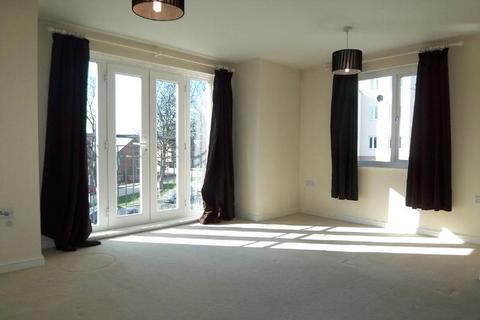 2 bedroom apartment to rent - ASH COURT, KILLINGBECK, LEEDS, LS14 6GL