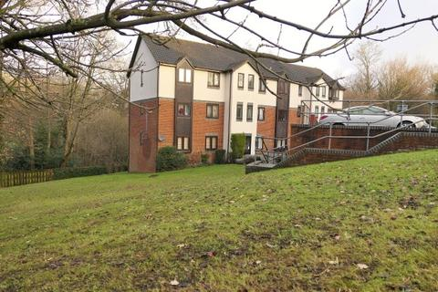 2 bedroom flat to rent - Briarswood, Southampton (Unfurnished)