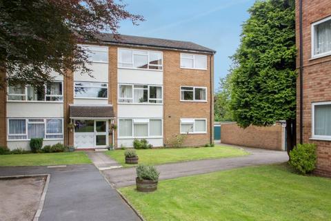 2 bedroom flat to rent - Conifer Court, Moor Green Lane, Moseley, B13 8NB