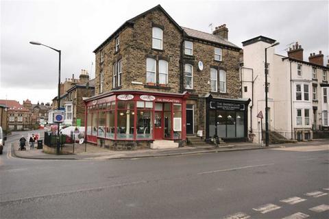 Commercial development for sale - Bower Road, Harrogate, HG1