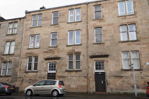 1 bedroom flat to rent - Dempster Street, Greenock