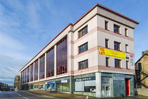 Office to rent - Copthall Bridge House, Harrogate, HG1