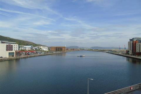 1 bedroom apartment for sale - Altamar, Kings Road, Swansea