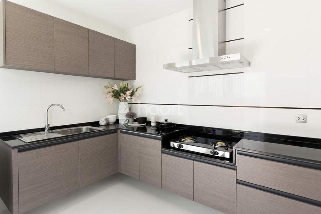 2 Bedrooms Flat for sale in The Lineker, Agin Court, Leicester