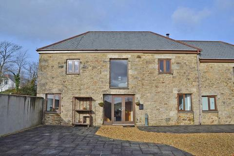 3 bedroom property for sale - Carnhell Green, between Camborne and Hayle, Cornwall, TR14