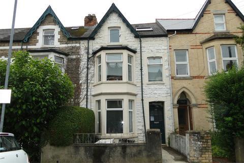 1 bedroom flat to rent - Kings Road, Pontcanna, Cardiff, South Glamorgan