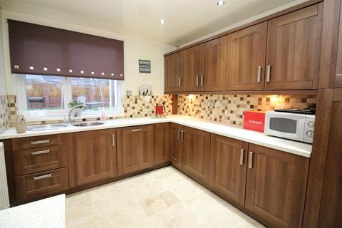 3 bedroom semi-detached house for sale - Belsay Gardens, Red House Farm, Newcastle Upon Tyne