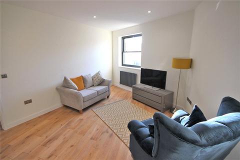 1 bedroom flat for sale - Seaview Court, Cambridge Street, DN35
