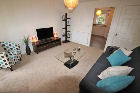 2 bedroom terraced house for sale - Mill Cottages, Mill Lane, DN41