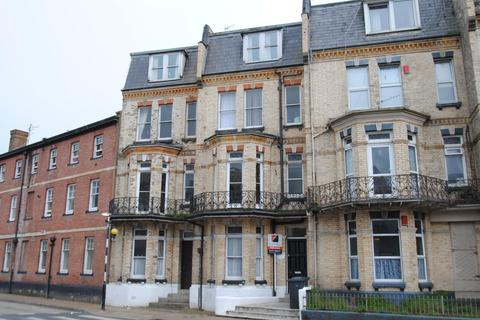 2 bedroom apartment to rent - Wilder Road, Ilfracombe